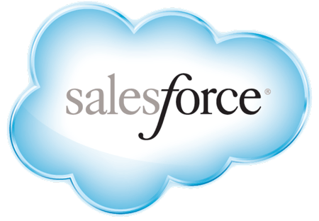 Salesforce Connector by Riptide Software
